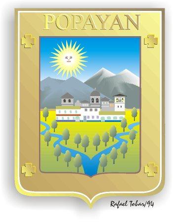 escudo.jpg (27408 bytes)